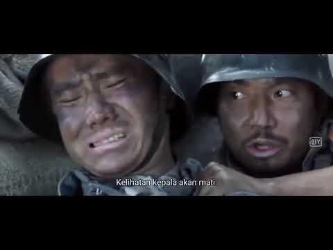 Pemerkosa NF (15), Siswi SMP yang Bunuh Bocah dan Dimasukkan di Lemari di Sawah Besar kini Ditangkap from YouTube · Duration:  3 minutes 51 seconds