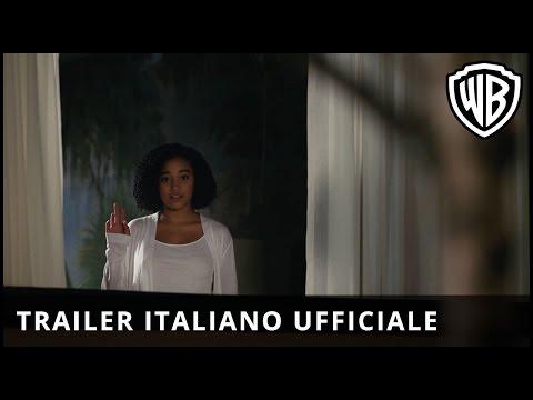 Noi Siamo Tutto - Trailer Ufficiale Italiano