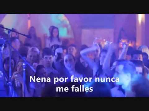 The Supermen Lovers feat Mani hoffman  Starlight  Subtitulos en Español