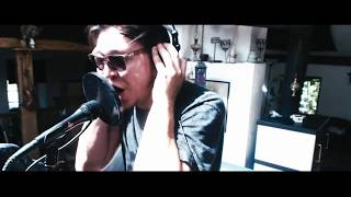 Marrok - Crawling - Linkin Park Tribute Vocal Cover