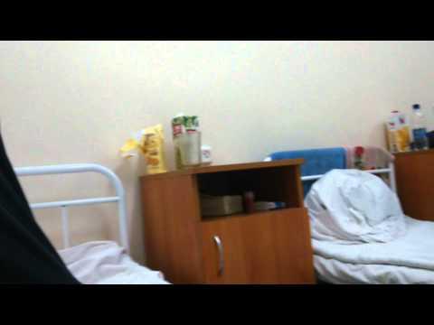 больница магилёв