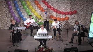 Звёзды музыкальной школы