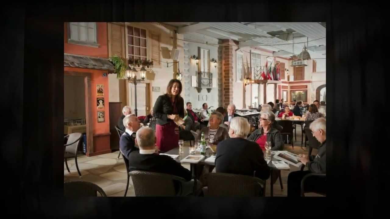 Restaurant Ottersweier