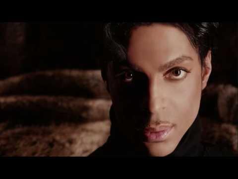 Prince - The Line [feat. Sheila E. & Boni Boyer] (Unreleased) 1987