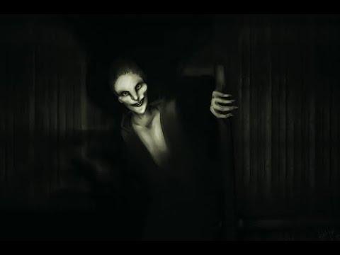 [Russian Lullaby]   Tili Tili Bom