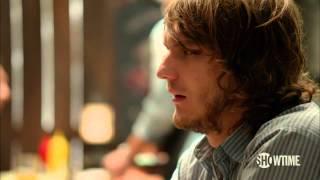 Californication Season 5: Episode 9 Clip - Slay Dragons