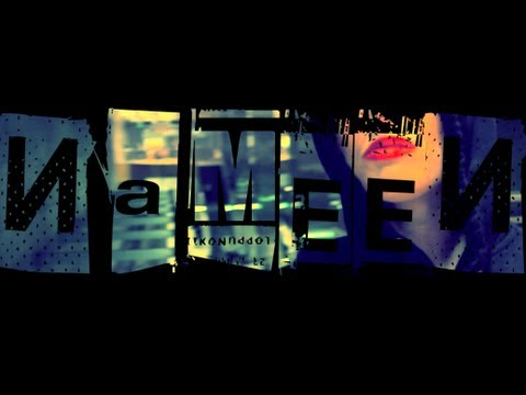 Nameen official music video