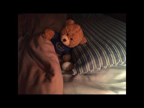 Dysphoria, a stop-motion film