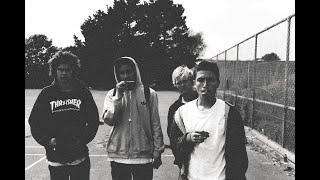 Querky