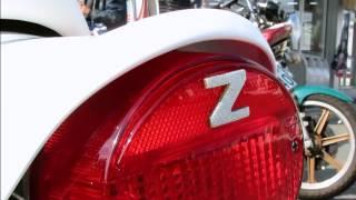 三重県 亀山の亀八食堂へ! チャンネル登録お願いします。 By ヴィンテージマシンチーム「RUSH」 Japanese Motorcycle Gang ☆Twitter http://twitter.com/sub_seven_.
