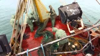 Рыбалка в Абхазии(Абхазия., 2016-02-09T15:19:53.000Z)