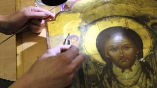 видео Государственный музей истории религии > История музея
