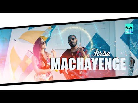 firse-machayenge-(-moombahton-mix-)-dj-hardik- -venky-visuals- -insane-rated-song- -emiway-bantai