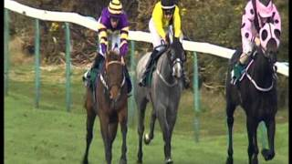Final Delivery 10-4-12 Race 4