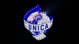 Filmworkshop Unica 2019