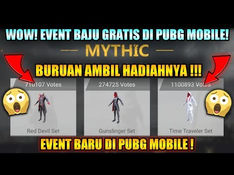 Valentine&#;s Day has arrived at PUBG MOBILE!