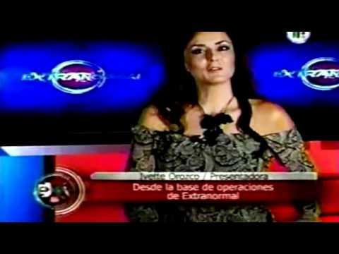 Sodoma y Gomorra Documental Completo en Español 2018 📖 Arqueología, Geofísica, Historia y Astronomía de YouTube · Duración:  43 minutos 15 segundos