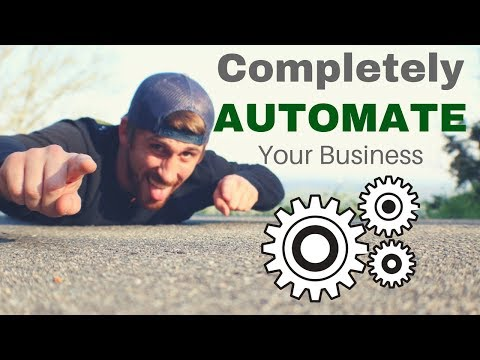 How to Automate Your Business Processes for Social Media Marketing