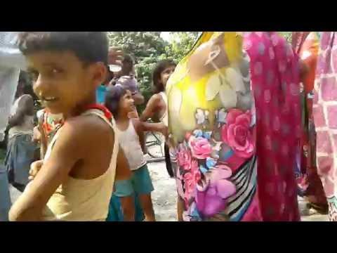 CLTS Approach in community Kubauliram Panchayat Samastipur Bihar