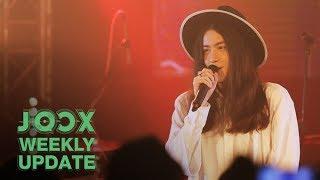 sin-รายการ-joox-weekly-update-20-07-18