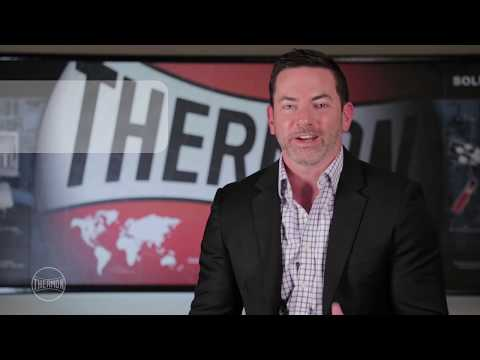 Introducing Thermon Heating Systems, Inc.