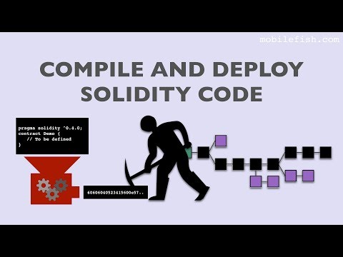 compile-and-deploy-solidity-code