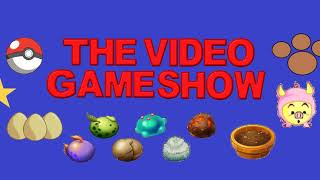 The Video Game Show Soundtrack - Another Unknown Theme 4