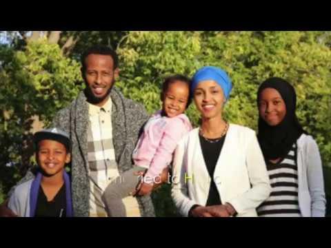 EPISODE 1: The Secrets of Ilhan Omar - Alpha News