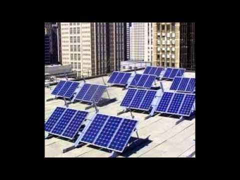 Suntech Solar Panels For Sale Youtube