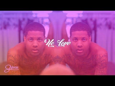 Lil Durk Feat. YFN Lucci