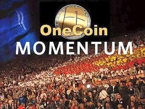 ONECOIN - ONESITETALK MERCHANTS PROGRAM EXPLAINED!