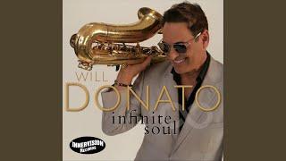 Play Infinite Soul (Radio Single)