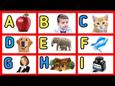abcd-phonics-song-abcd-phonics-song-|-a-for-apple-b-for-ball-|-alphabet-song-nursery-rhymes-jollibee