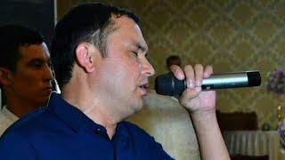 Xurshid Qamchiyev - Bolalik   Хуршид Камчиев - Болалик (cancert version)