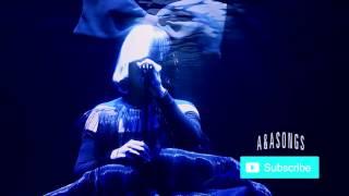 """Sia - """"Unforgettable"""" (Finding Dory) - Subtitulado / Traducido en Español"""