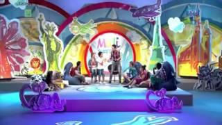 Wpadka TVP ABC czarna magia |Troll Tvp ABC CZARNA MAGIA