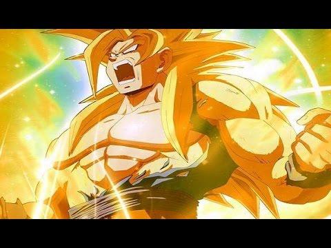 GOKU VS LOS 12 DIOSES DE LA DESTRUCCION | CAP 18 | Mundo Dragon Ball