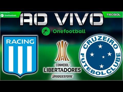 ab32db3b28 Defensor 1x1 Grêmio