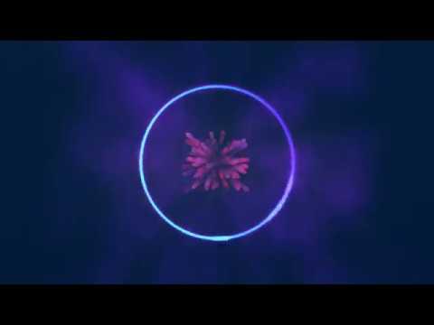 Tarse La Nayanwa Sajanwa Na Aila (Kaherwa)_Hot_Mix_By_DjSonu_hi-tech