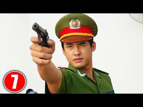 Vạch Trần Tội Ác - Tập 7   Phim Cảnh Sát Hình Sự Việt Nam Hay Mới Nhất 2020