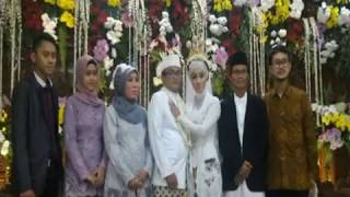 Video Penganten Baru ~~ Qasidah Modern Nasida Ria | Menggetarkan download MP3, 3GP, MP4, WEBM, AVI, FLV November 2017