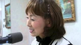 Kiss-FM KOBE 毎週日曜日21時 ~ バンディーズWhat(sGoingOn(出演 バ...