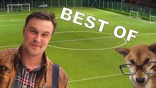 Лучшие Моменты с Леонидом Давыдовым
