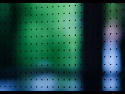 Stiftung Konzeptuelle Kunst / Douglas Allsop - differing views / ein Film des Soester Film-Klub e.V.