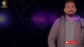 Black Sharry Sandhu Free MP3 Song Download 320 Kbps