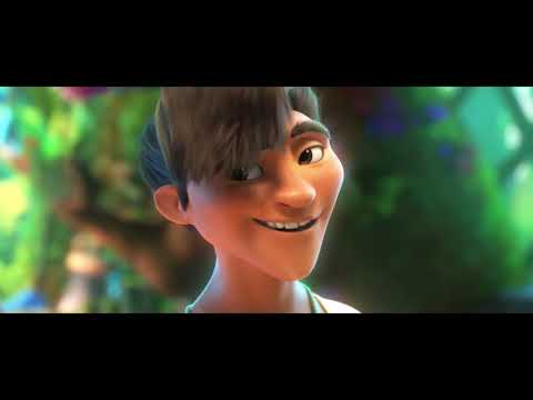 the-croods-2-a-new-age-–-official-trailer-universal-pictures-hd