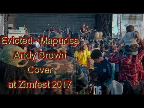 Evicted - Mapurisa [Andy Brown Cover] Canon EOS M2 + Meike MK-C-AF4 Adaptor Test