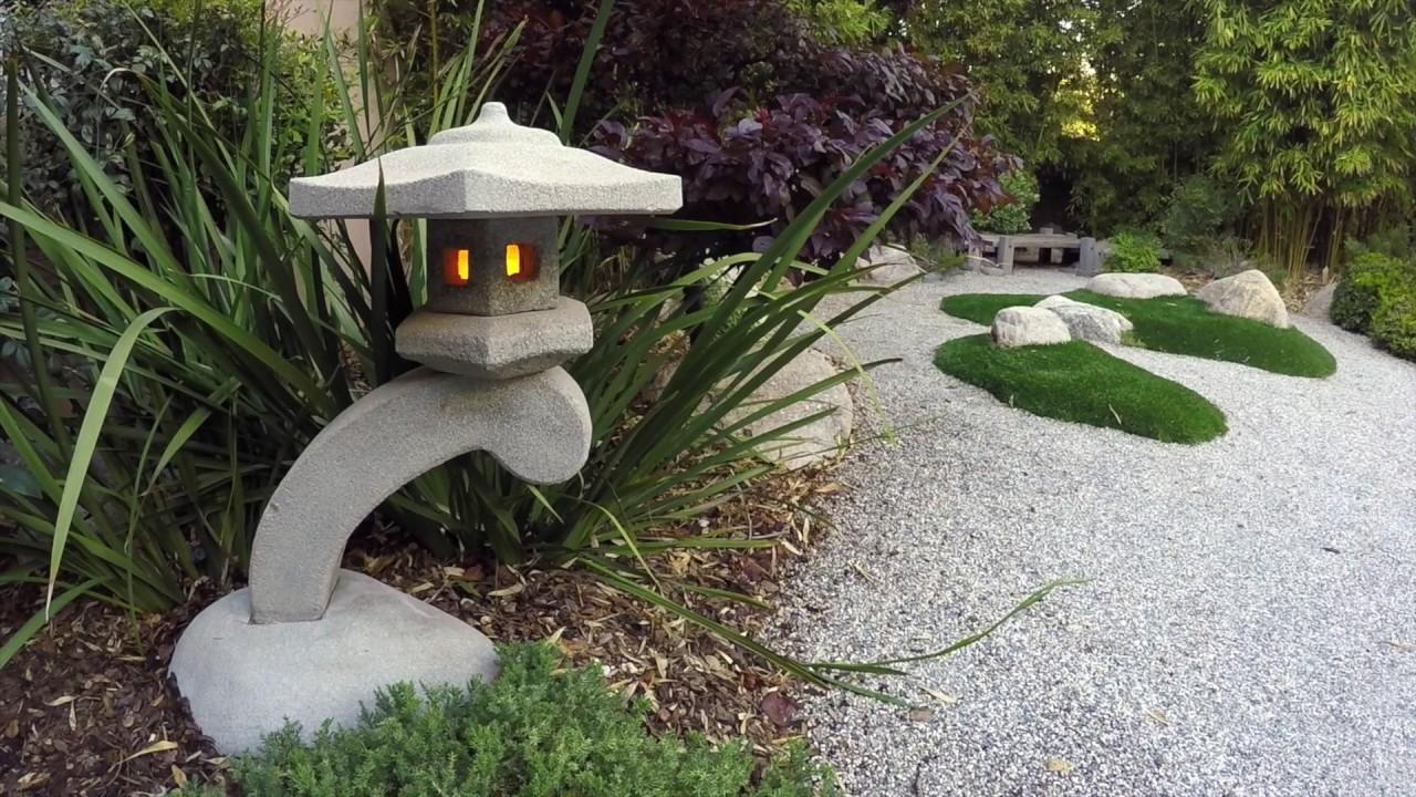 Zen Garden By Arizona Zenscapes | Tucson, AZ | March, 2017