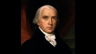 James Madison & the Constitution, Bill of Rights, Religious Freedom, etc - Save Our Republic! #70!