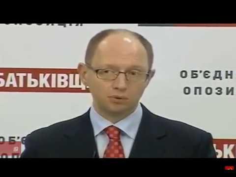 Приколы по Украински #4